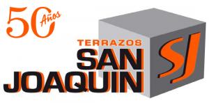 Terrazos San Joaquín